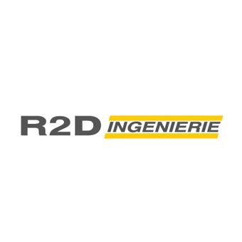R2D INGENIERIE