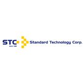 STC Standard Technology Corp.