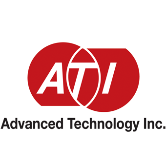 Advanced Technology Inc.