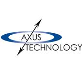 AXUS TECHNOLOGY