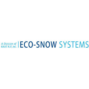 ECO-SNOW SYSTEMS