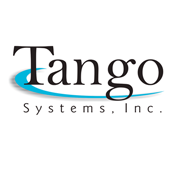 Tango systems