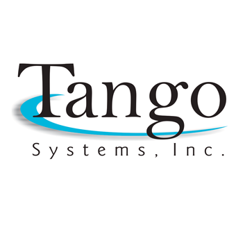 Tango Systems. Inc.