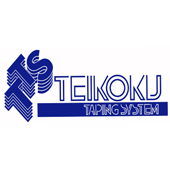 Tekoku