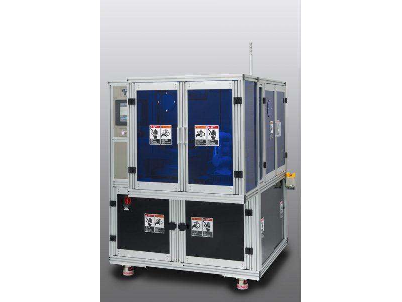 EXR1200 Frame UV Irradiatior