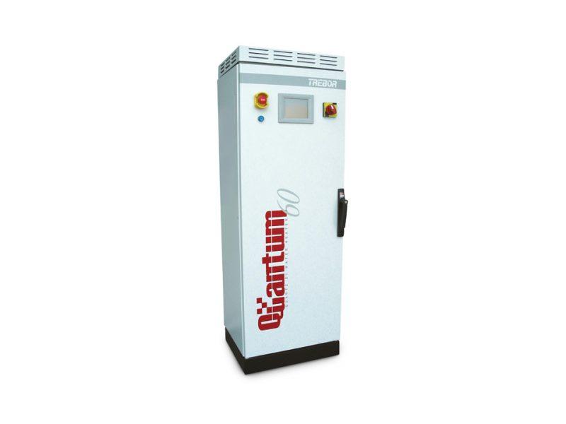 Quantum Series DIW Heater