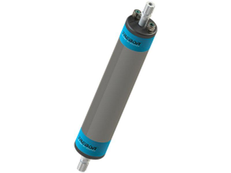 Trebor Inline DIW Heater