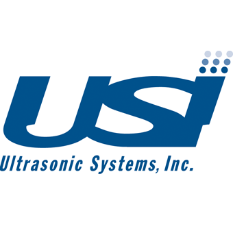 USI Ultrasonic Systems, Inc.