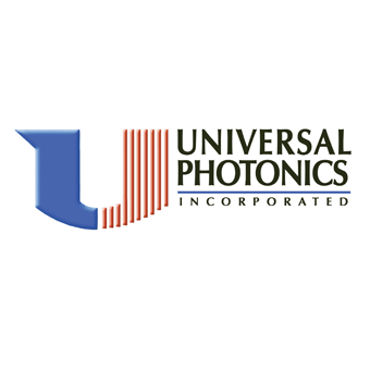 UNITVERSAL PHOTONICS INCORPORATED
