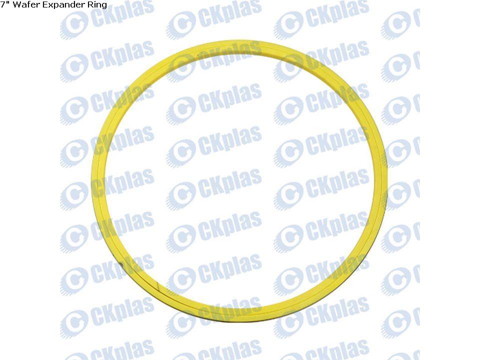 Wafer Expander Ring