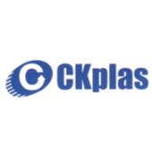 CKPlas