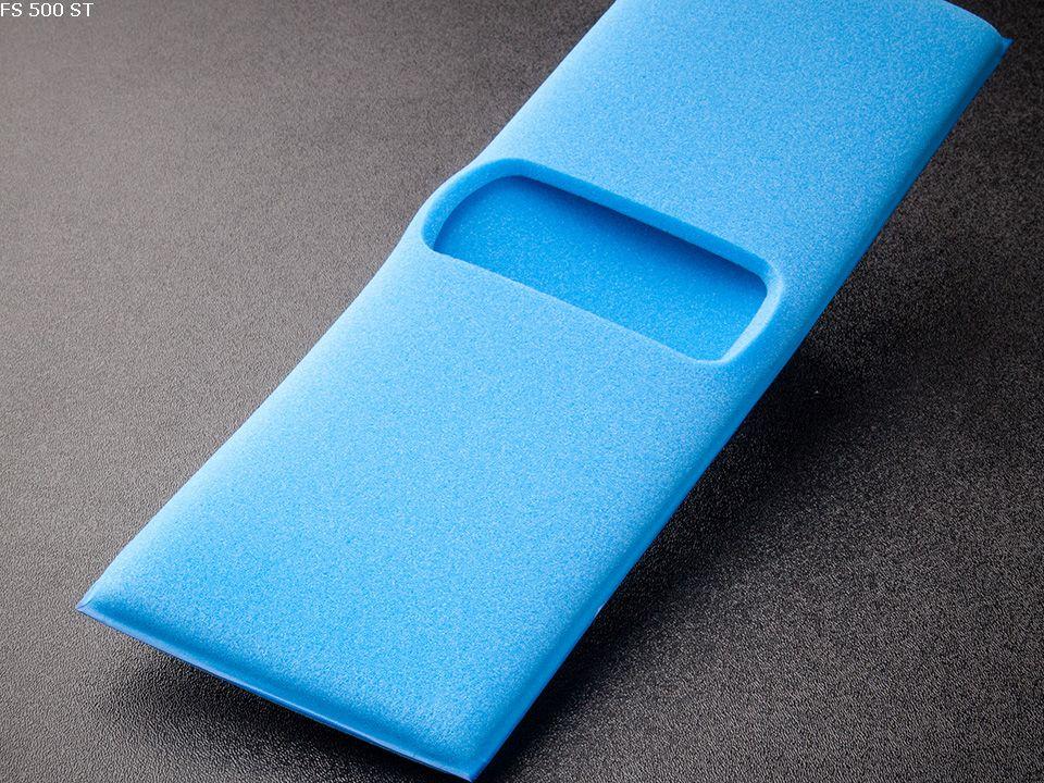 FS500 UltraMOP Blue