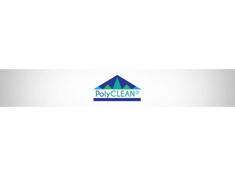 PolyCLEAN Polyester Wiper