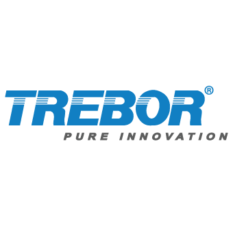 TREBOR PURE INNOVATION