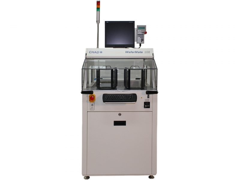 WaferMate200