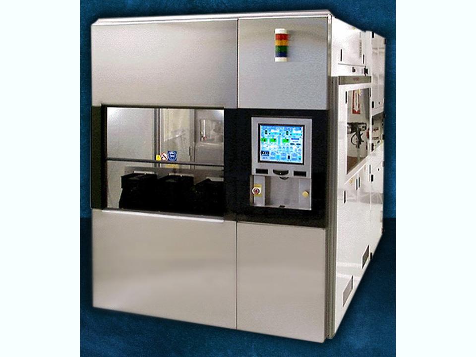 IPEC 776 CMP Tool