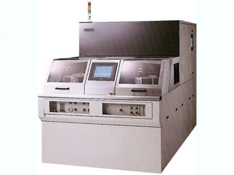 DISCO DFG 860 Grinder