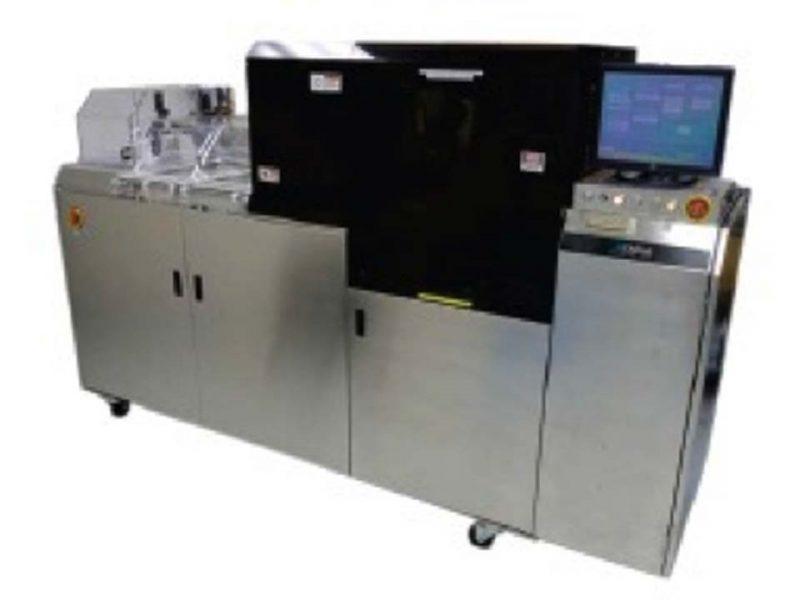 OnTrak DSS-200 Synergy