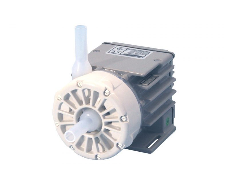 BPS-i100 Magnetic Levitation Pump