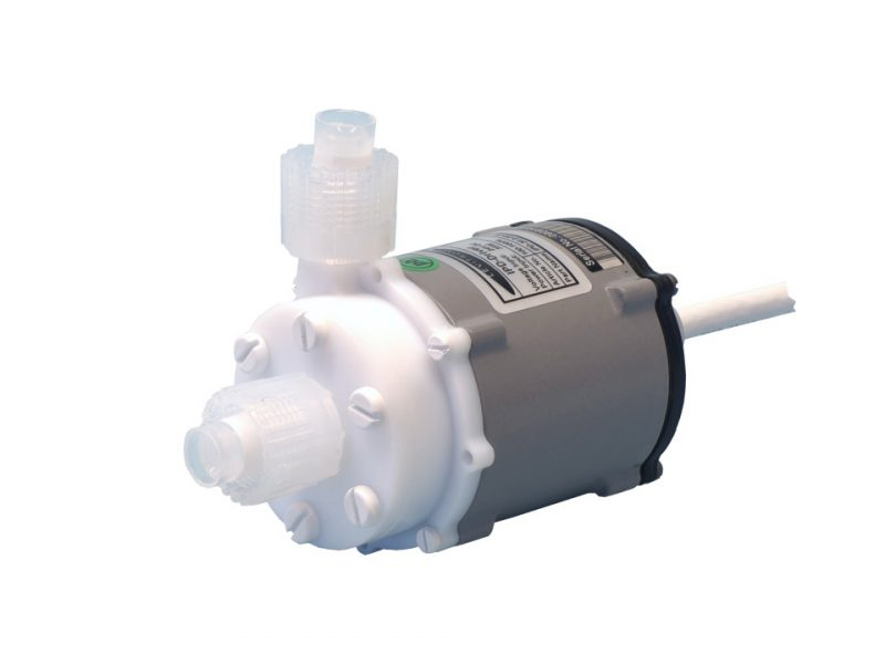 BPS-i30 Magnetic Levitation Pump