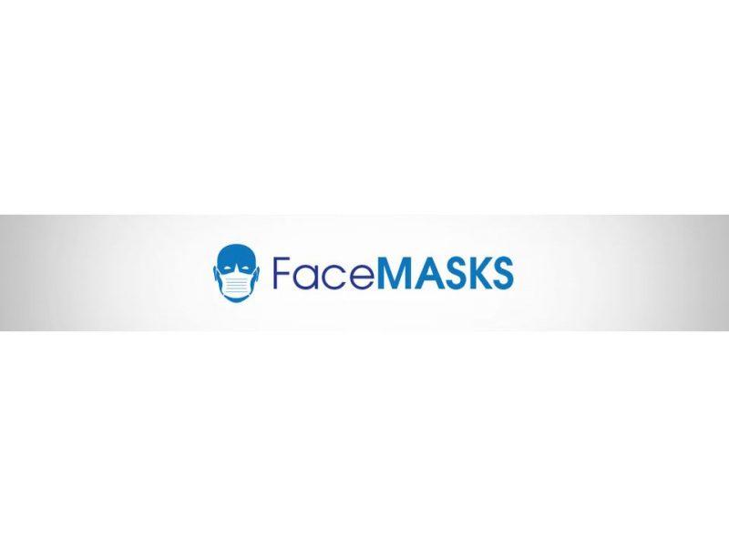 foamtec facemask