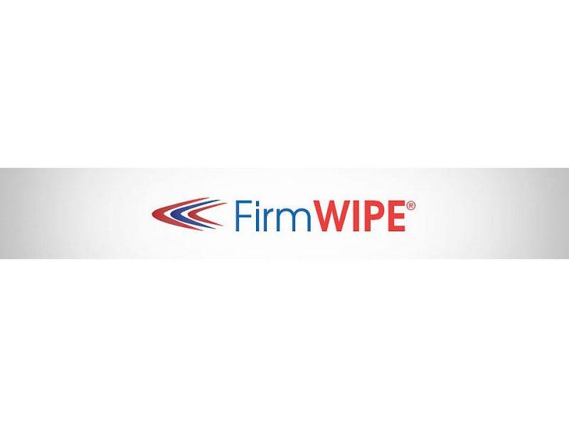 FirmWipe
