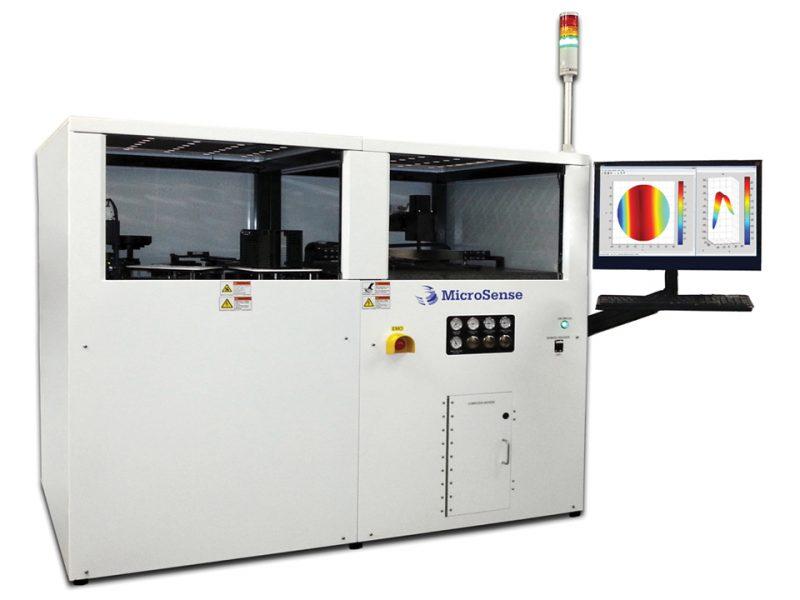 UltraMap 200C