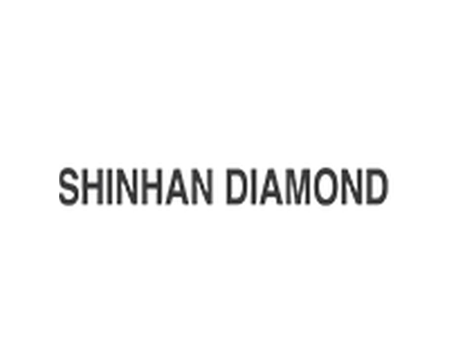 Shinhan Diamond