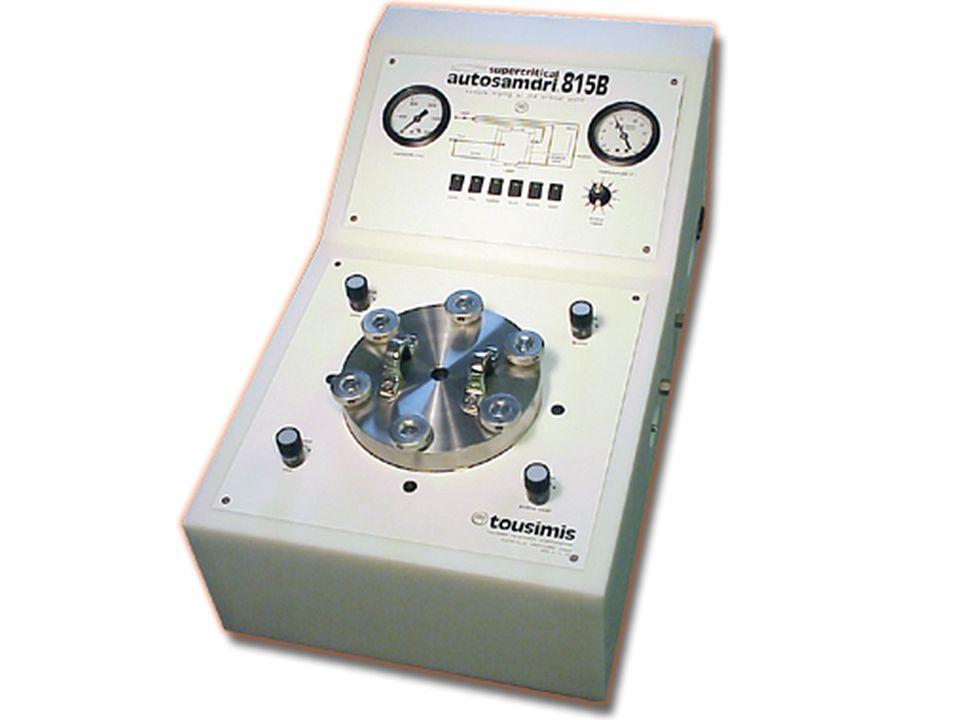 Autosamdri®-815B