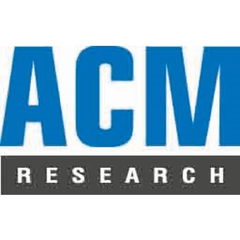 ACM Research