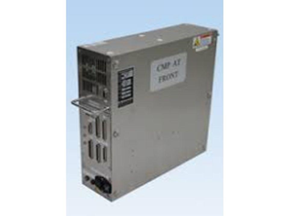 30C Series & 30D Series Controller Repair