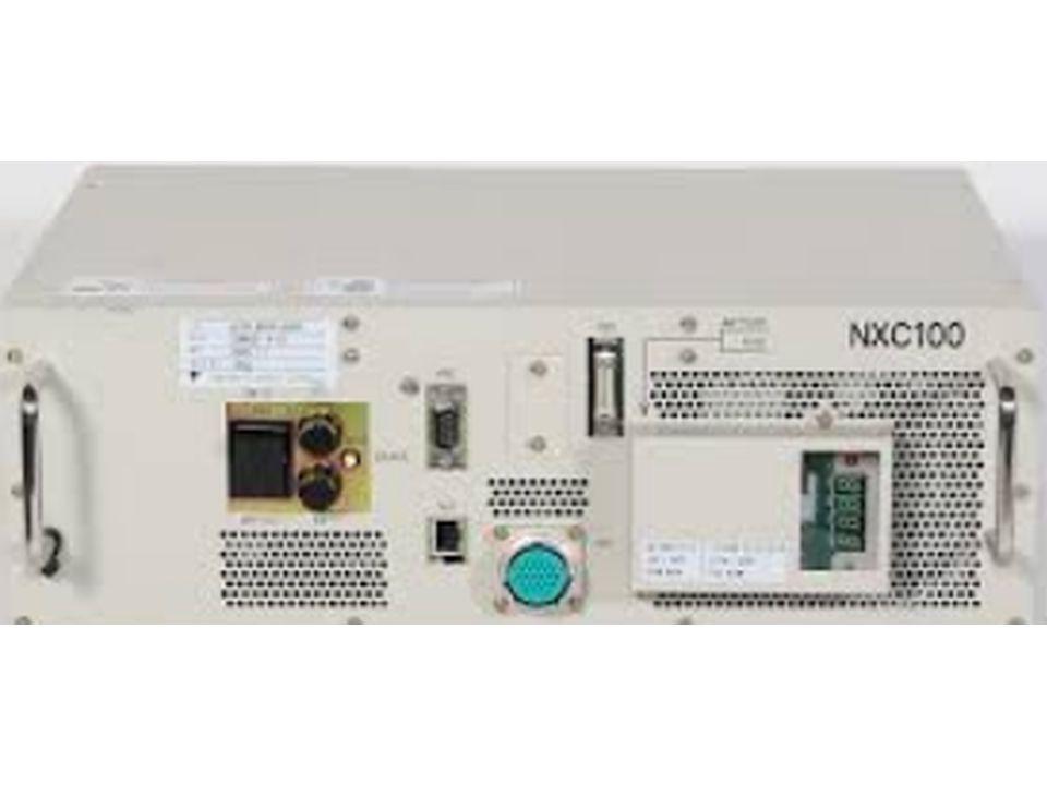 ERCR-NS01 Series