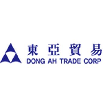 Dong AH Trade Corp.