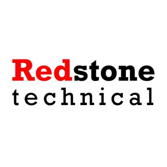 REDSTONE TECHNICAL