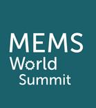 MWS-logo-FINAL-web
