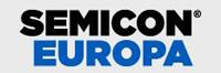 semiconmicro_logo-2016-200px-web